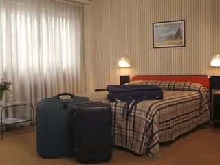 Gran Hotel Orly - Argentinien