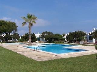 Solmar Bungalows - Menorca