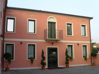 Ca'Tron - Venetien
