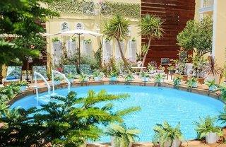 Hotelbild von V.A. Apartments