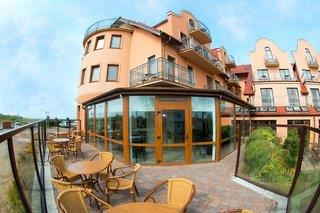 Panorama Spa - Polen