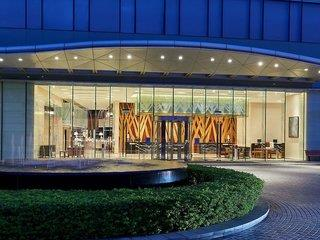 Hyatt Regency Hong Kong Sha Tin - Hongkong & Kowloon & Hongkong Island