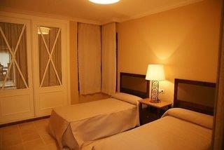 Villas Castillo - Fuerteventura