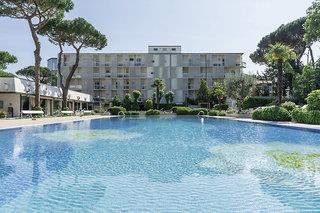 Mare Pineta Resort - Emilia Romagna