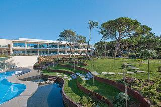 Martinhal Cascais - Lissabon & Umgebung