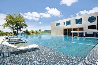 MGallery B-Lay Tong - Thailand: Insel Phuket