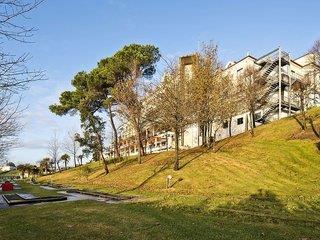 Tulip Inn Estarreja Hotel & Spa - Costa de Prata (Leira / Coimbra / Aveiro)