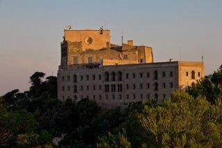 Petit Hotel Hostatgeria Sant Salvador - Mallorca