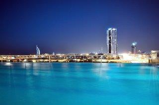 Hotelbild von Gloria Hotel & Apartments Dubai