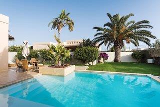 Hotelbild von Alondra Villas & Suites