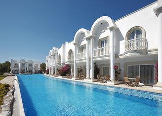 Sianji Well-Being Resort - Bodrum