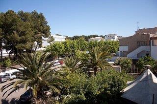 Hotelbild von Sa Cabana Apart