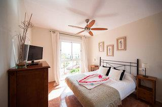 Paraiso Playa Apartments - Golf von Almeria