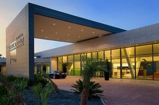 La Finca Golf & Spa Resort - Costa Blanca & Costa Calida