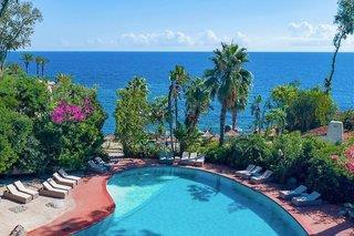 Arbatax Park Resort - Cottage - Sardinien