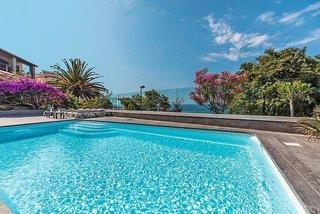 Revellata - Korsika