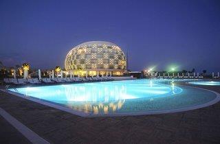 Hotelbild von SENTIDO Gold Island