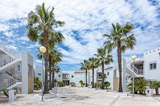 Hotelbild von Quinta Polaris I & II