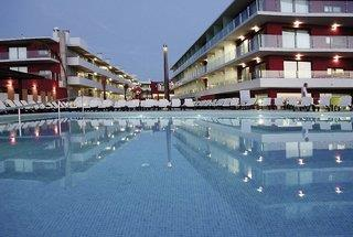 Agua Riverside Resort & Spa - Faro & Algarve