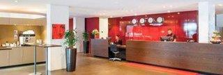 Hotel Stücki - Basel & Solothurn
