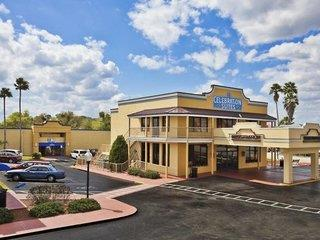 Celebration Suites At Old Town - Florida Orlando & Inland