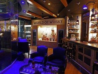 The DAVINCI Hotel & Suites - Südafrika: Gauteng (Johannesburg)