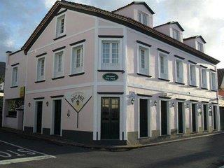 Residencial Vale Verde - Azoren