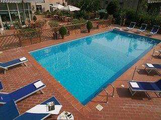Novotel Caserta Sud - Neapel & Umgebung