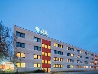 Best Western Smart Hotel - Wien & Umgebung