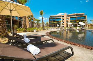 Salgados Palm Village Apartments & Suites - Faro & Algarve