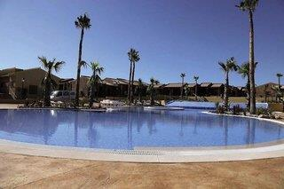 Santara Resort - Costa Blanca & Costa Calida