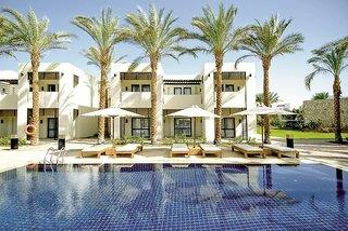 SENTIDO Reef Oasis Senses Resort - Sharm el Sheikh / Nuweiba / Taba