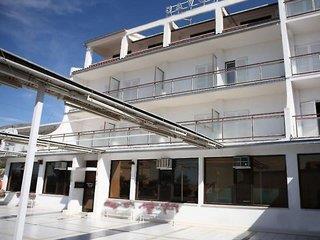 Villa Javor - Kroatien: Mitteldalmatien