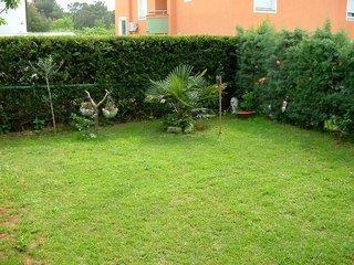 Catalina Apartments - Kroatien: Istrien