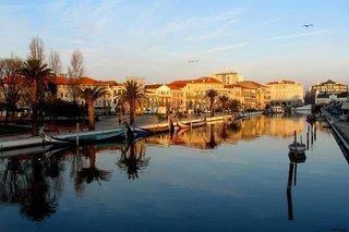 Moliceiro - Costa de Prata (Leira / Coimbra / Aveiro)