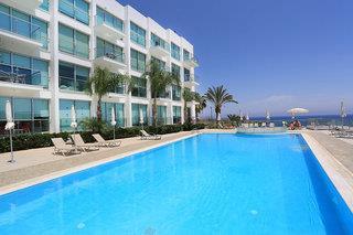 Coralli Spa Resort - Republik Zypern - Süden