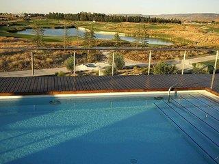 El Encin Golf - Madrid & Umgebung