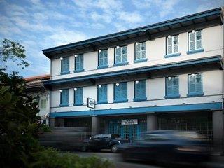 Hotel 81 - Classic - Singapur