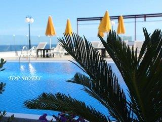 Top Hotel - Kreta