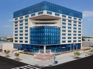 Four Points by Sheraton Long Island City - New York