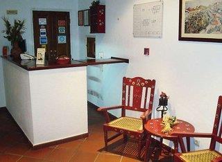 Mansao Alto Alentejo - Alentejo - Beja / Setubal / Evora / Santarem / Portalegre