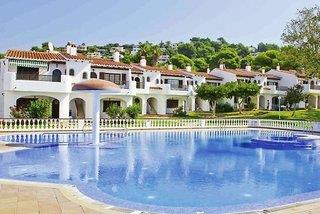 Son Bou Playa Gold Apartments - Menorca