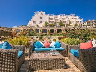 Likya Residence Hotel & Spa - Dalyan - Dalaman - Fethiye - Ölüdeniz - Kas