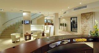 Rizzi Aquacharme hotel & Spa - Aostatal & Piemont & Lombardei