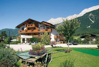 Landhotel Jäger - Tirol - Innsbruck, Mittel- und Nordtirol