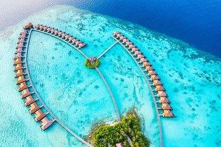 Ayada Maldives - Malediven