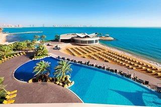 Hilton Doha - Katar