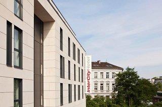 Intercity Bonn - Nordrhein-Westfalen