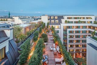 Mandarin Oriental Paris - Paris & Umgebung