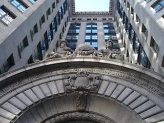Kimpton Hotel Monaco Baltimore - Washington D.C. & Maryland